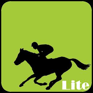 财经のけいば収支 Lite LOGO-記事Game