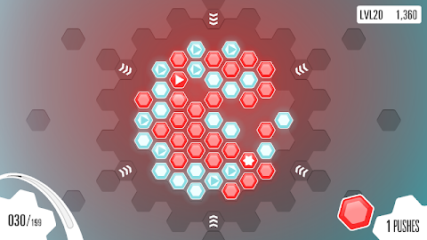 Fractal: Make Blooms Not War Screenshot 4