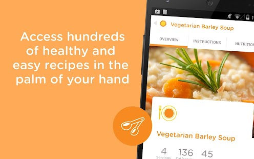 App Noom Coach: Weight Loss Plan APK for Windows Phone | Download ...