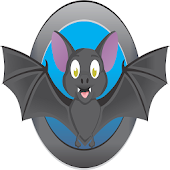 SuperFlappyBat