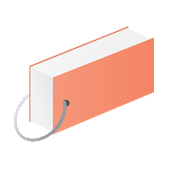 Simple Flashcards