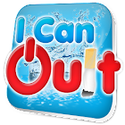 I Can Quit: Smoking icon