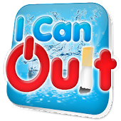 I Can Quit: Smoking