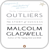 Outliers Summary Malcolm