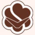 MRA - Logo