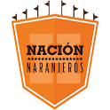 Nación Naranjeros icon