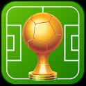 Fan Cup icon