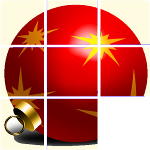 Puzzle Christmas for PC and MAC