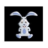 Bunny Clap
