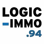 Logic-immo.com Val de Marne