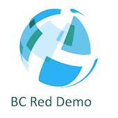 BCDemoPass3456098