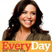 Rachael Ray Recipes & Magazine