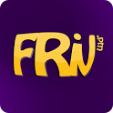 FRIV Games icon