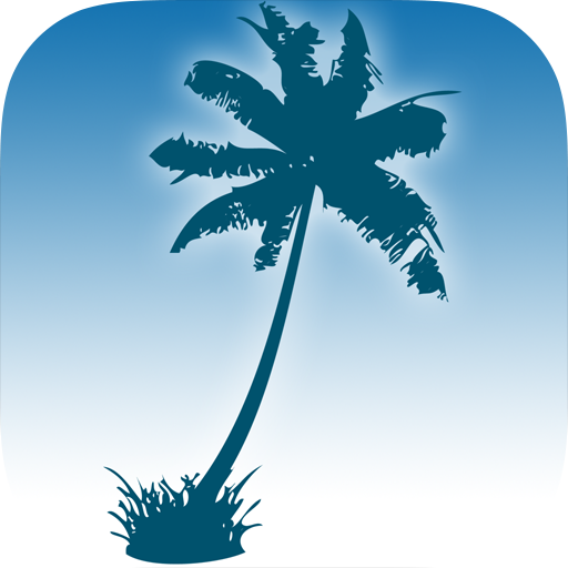 A Perfect Vacation Rental 旅遊 LOGO-阿達玩APP