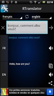 Best iPhone translation apps - Features - Macworld UK