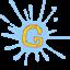 Graffi logo