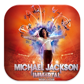 Michael Jakson New Game_Puzzel