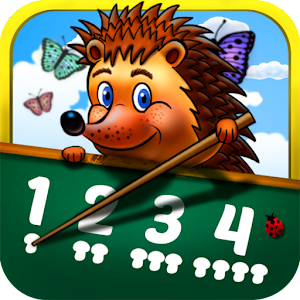 Math for Kids: teach numbers for PC and MAC
