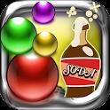 Soda Bubble Crush icon