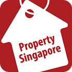 Sg real estate listings icon
