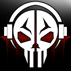 Creepy Scary Sounds icon