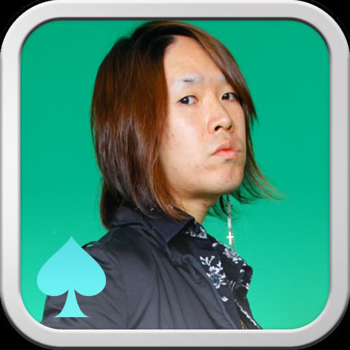 槌屋正巳 ver. for MKI 娛樂 App LOGO-APP試玩