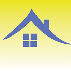 Home Items Manager icon
