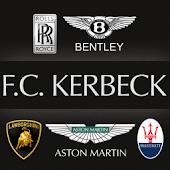F.C. Kerbeck