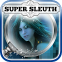 Super Sleuth - Kingdom Dreams