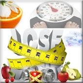Fifty ways of losing weight