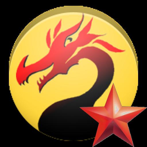 Oxford Chinese Tutor Pro LOGO-APP點子