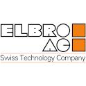 ELBRO SMS Butler icon