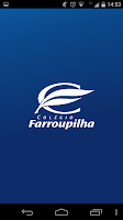 Screenshot of Farroupilha