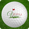 Valley View Golf Club icon
