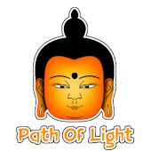 Buddha Path Of Light FREE