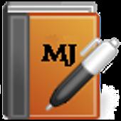 Memo Journal