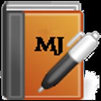 Memo Journal 4.2.9