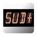 SUD+ Calculator icon