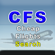 Cheap Flights Search