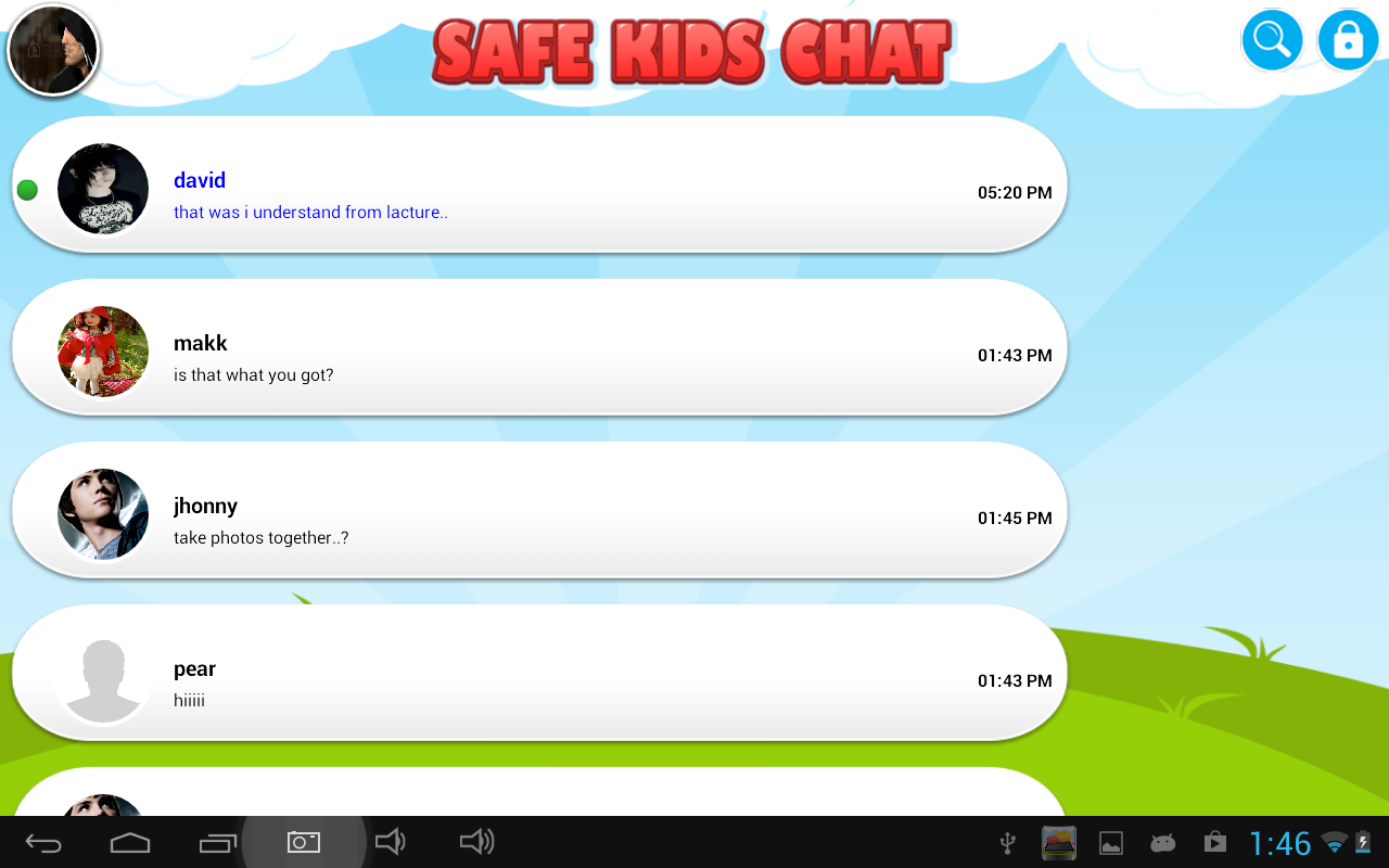 Kidscom virtual worlds for kids safe kids chat rooms html for Kids chat rooms