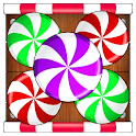 Candy Colors icon