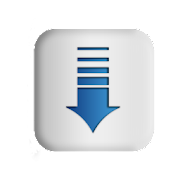App Turbo Download Manager (and Browser) APK for Windows Phone