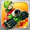 Tank Riders Free 1.0.4 Apk