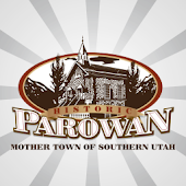 Parowan Energy Conservation
