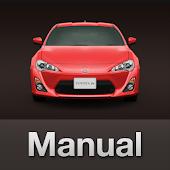 86 Mobile Manual