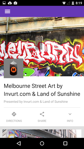 Invurt.com Land of Sunshine