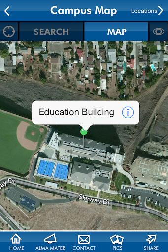 Valley Christian Schools 2.5.40 screenshots 2
