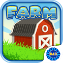 Farm Story: Father's Day icon