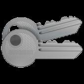 OpenKeychain