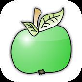 Obst u. Gemüse Höfer